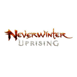 Neverwinter: The Gatherer's Pack  (Global Code/ Instant Delivrery)