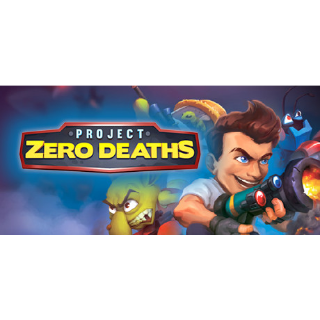 Project Zero Deaths Exclusive Skin Code (Global Code/Instant Delivery)