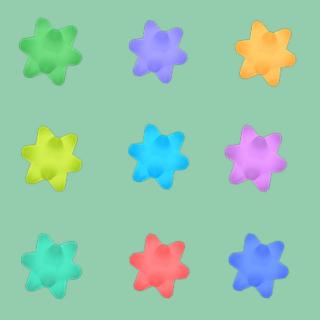Resource | Zodiac Fragments 240x