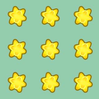 Resource | Star Fragments 200x