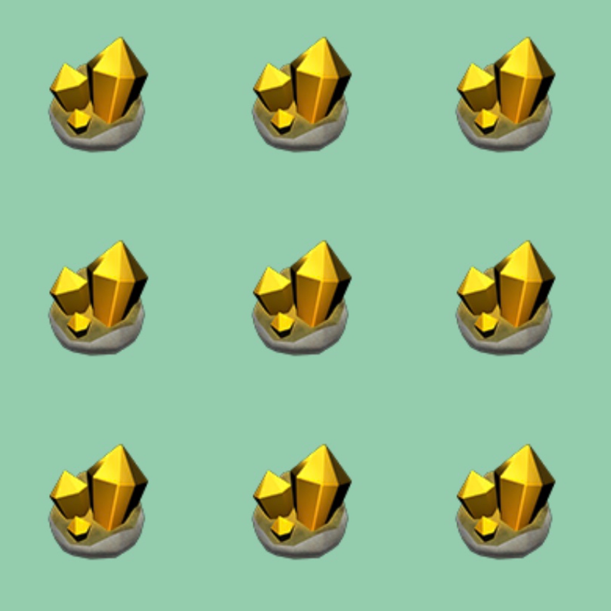 Resource | Gold Nuggets 1200x