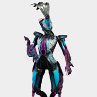 Warframe | Octavia+Slot+O.Reactor