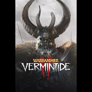 Warhammer: Vermintide 2 (Xb1 Code) instant
