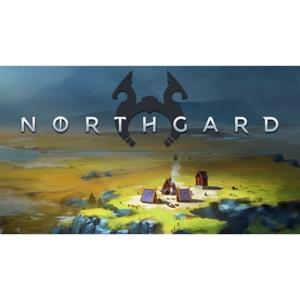 Northgard (Xb1 Code) instant