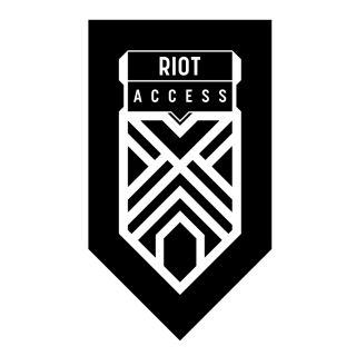 $5.00 Riot Access RP Points NA Servers USA [Instant Delivery]