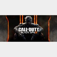 Call of Duty Black Ops 3 | Fast Delivery ⌛| Steam CD Key | Worldwide |