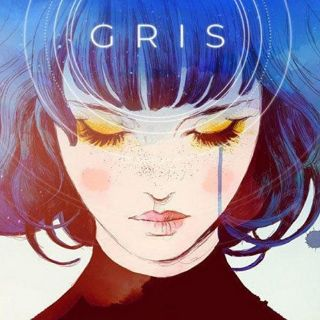GRIS - LINK