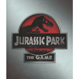 Jurassic Park The Game - Telltale - Steam - PC + Mac - INSTANT DELIVERY