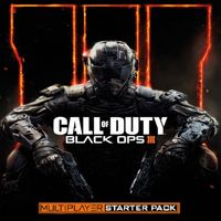 Call of Duty: Black Ops III - Multiplayer Starter Pack - LINK