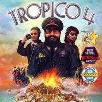 Tropico 4 - INSTANT