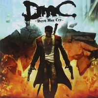 DmC: Devil May Cry - LINK