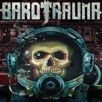 Barotrauma - LINK