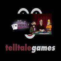 Telltale Texas Hold 'Em - INSTANT