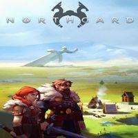 Northgard - INSTANT