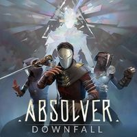 Absolver - INSTANT