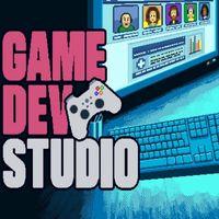 Game Dev Studio - LINK