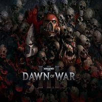 Warhammer 40,000 Dawn of War III - INSTANT