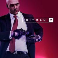 Hitman 2 - INSTANT