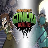 Cthulu Realms Full Version - INSTANT