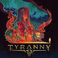 Tyranny - Standard Edition - INSTANT