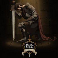 Sword Legacy Omen - INSTANT