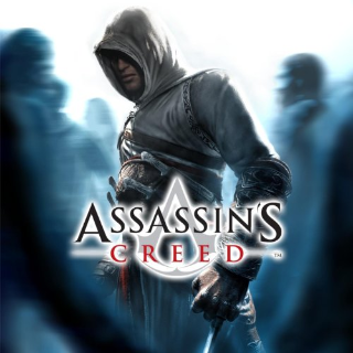 Assassin's Creed - Uplay - INSTANT DELIVERY