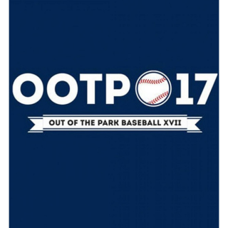 Out of the Park Baseball 17 - Steam - PC + Mac - INSTANT DELIVERY
