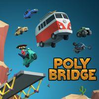 Poly Bridge - INSTANT