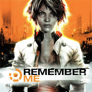 Remember Me - Steam - INSTANT