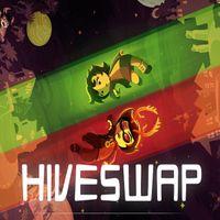 HIVESWAP: Act 1 - INSTANT