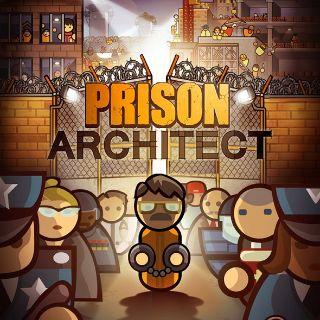 Prison Architect - LINK