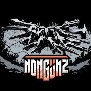 Nongunz - Steam - INSTANT