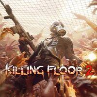 Killing Floor 2 - LINK