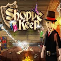 Shoppe Keep - INSTANT