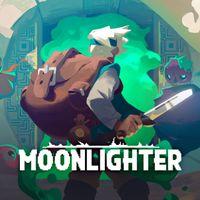 Moonlighter - INSTANT