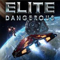 Elite Dangerous - INSTANT