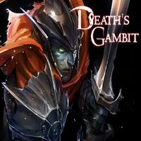 Death's Gambit - INSTANT