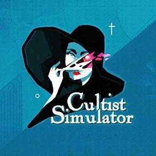 Cultist Simulator - INSTANT