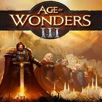 Age of Wonders III - INSTANT