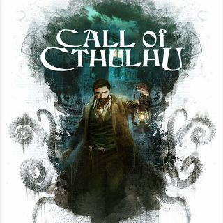 Call of Cthulhu - INSTANT