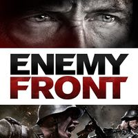 Enemy Front - INSTANT