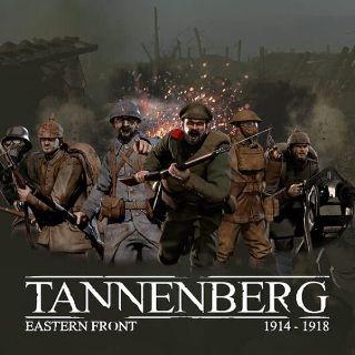 Tannenberg - LINK