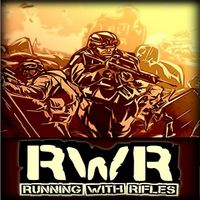 Running With Rifles - LINK