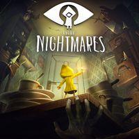 Little Nightmares - INSTANT
