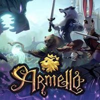 Armello - LINK