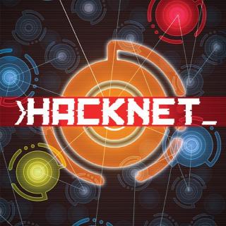 Hacknet - INSTANT