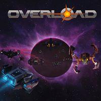 Overload - INSTANT