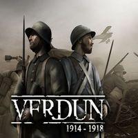 Verdun - INSTANT