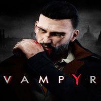 Vampyr - INSTANT