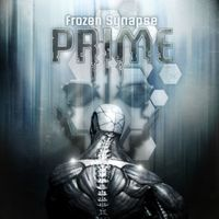 Frozen Synapse Prime - Steam Gift
